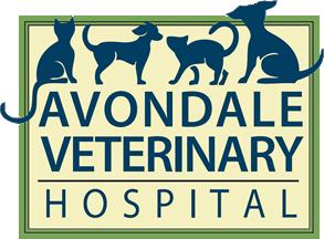 Avondale Veterinary Hospital